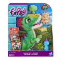 Hasbro (Хасбро) Hasbro (Хасбро) FurRealFrends. Малыш Дино E0387EU4