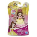 Hasbro (Хасбро) Hasbro (Хасбро) DISNEY PRINCESS. Фигурка  (Белоснежка, Золушка, Аврора, Белль, Жасмин) B5321EU4