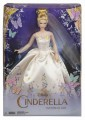 Mattel. Disney Princess Кукла Золушка, Disney Princess CGT55пц