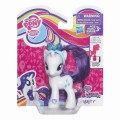 HASBRO My Little Pony. Пони  B3599EU4-ПЦ
